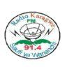 RADIO KARAGWE